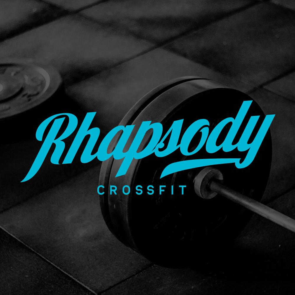 Rhapsody CrossFit