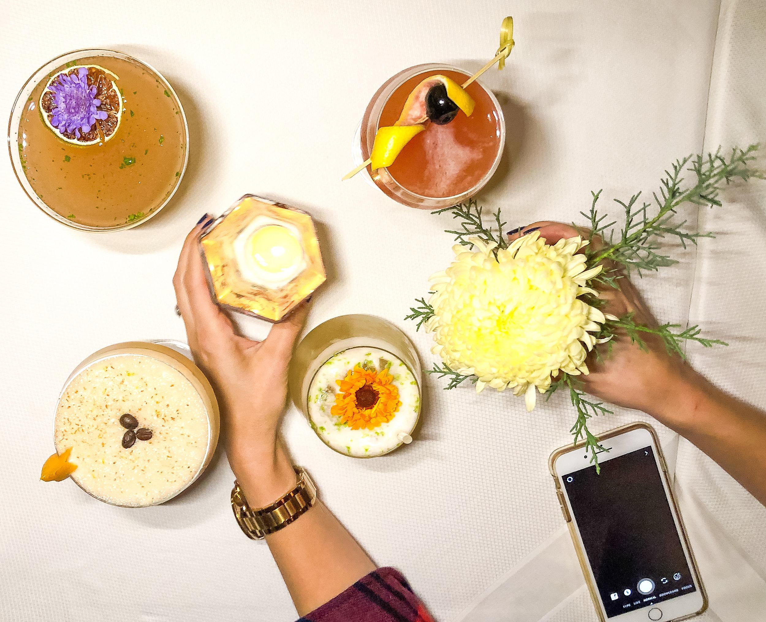 Cocktails Bloggers.jpg