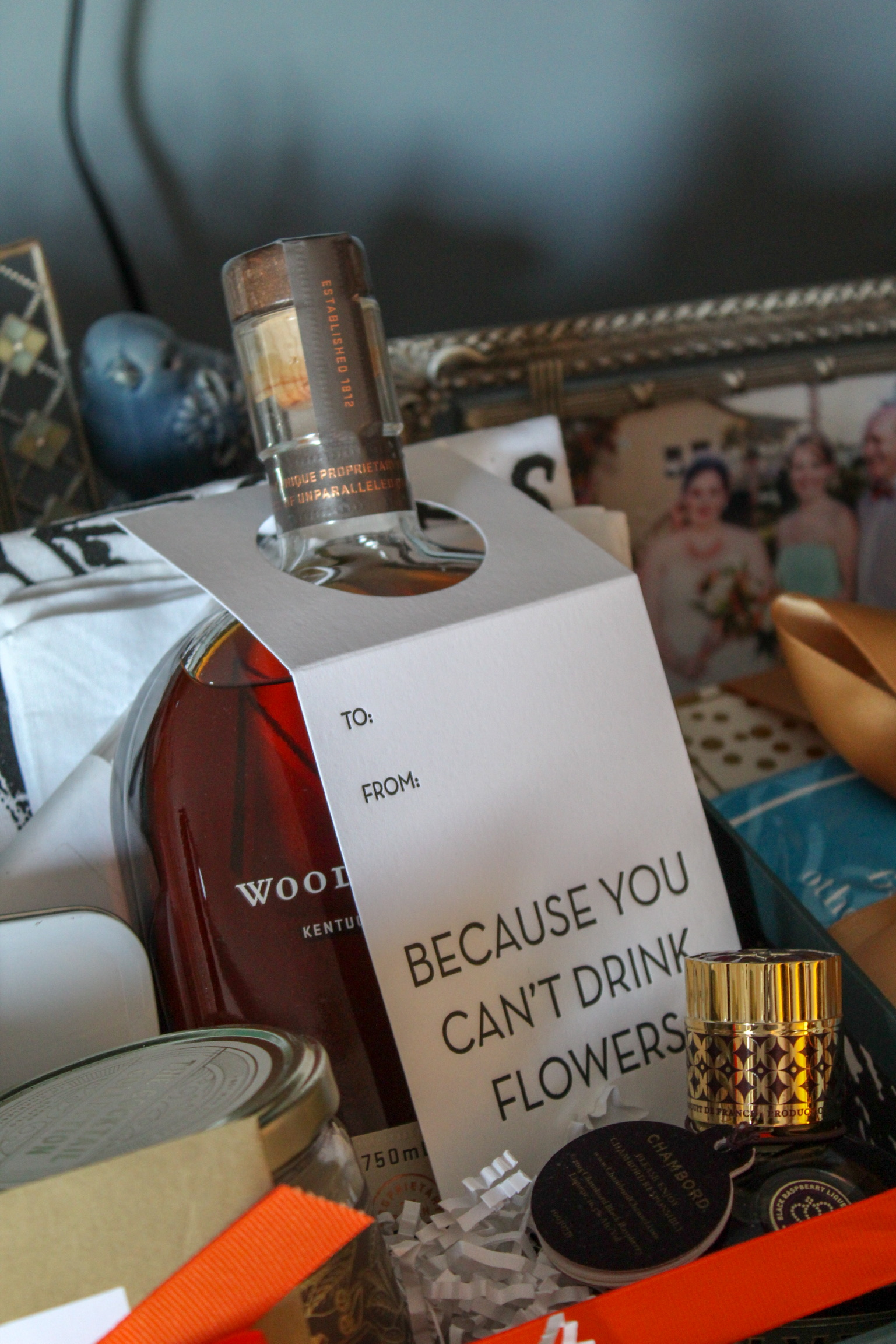 I Love That For You - Gift Liquor.JPG