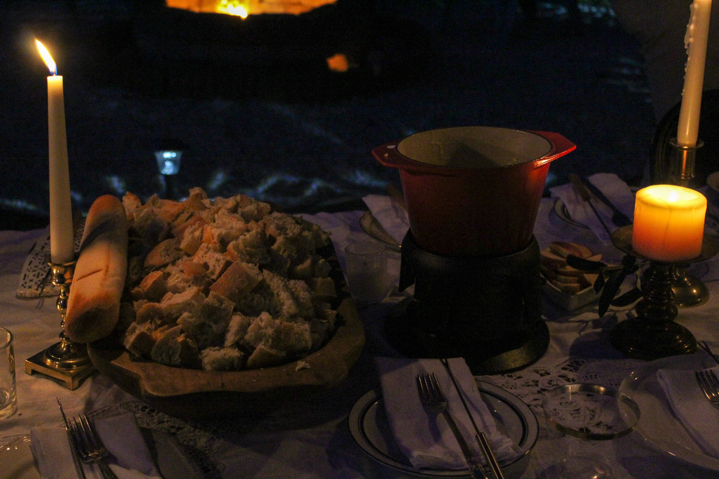 I Love That For You - Food Dinner.JPG