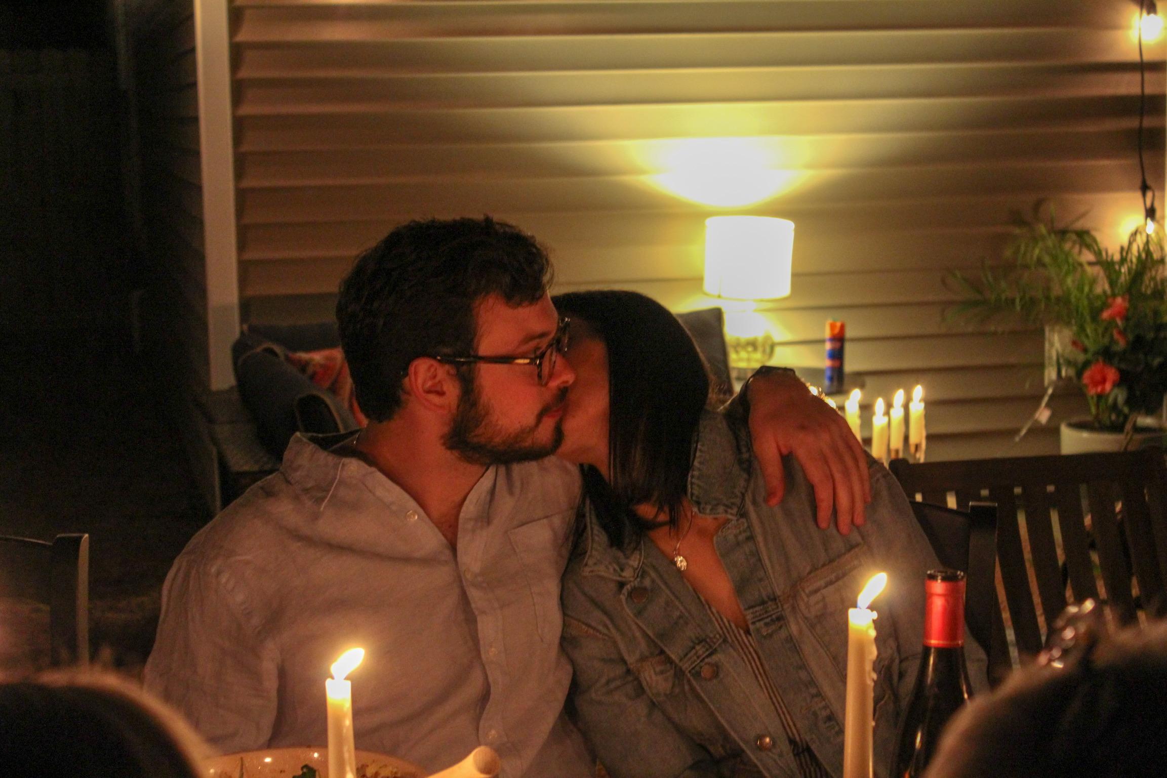 I Love That For You - Ali-Antonio Kiss.JPG
