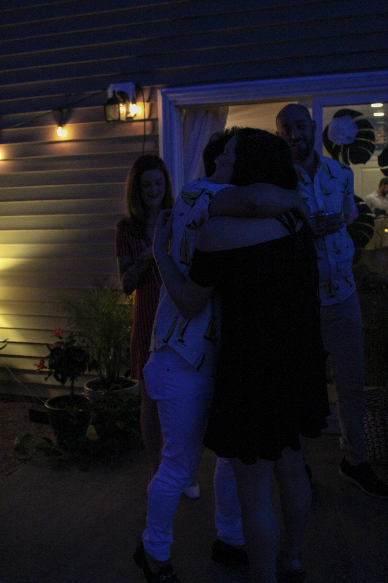 I Love That For You - Ian-Tess Hug.JPG