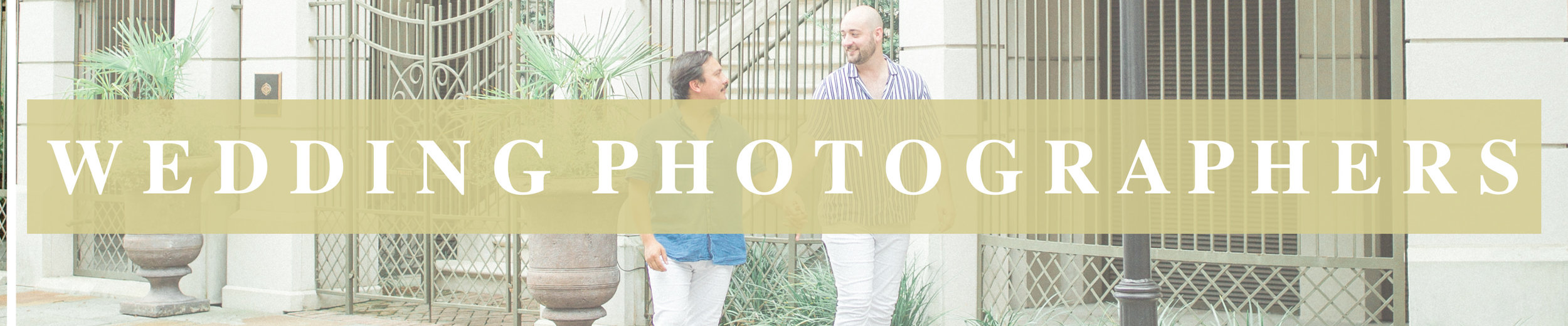 I Love That For You - 10 Reasons We Picked Our Wedding Photographer.JPG