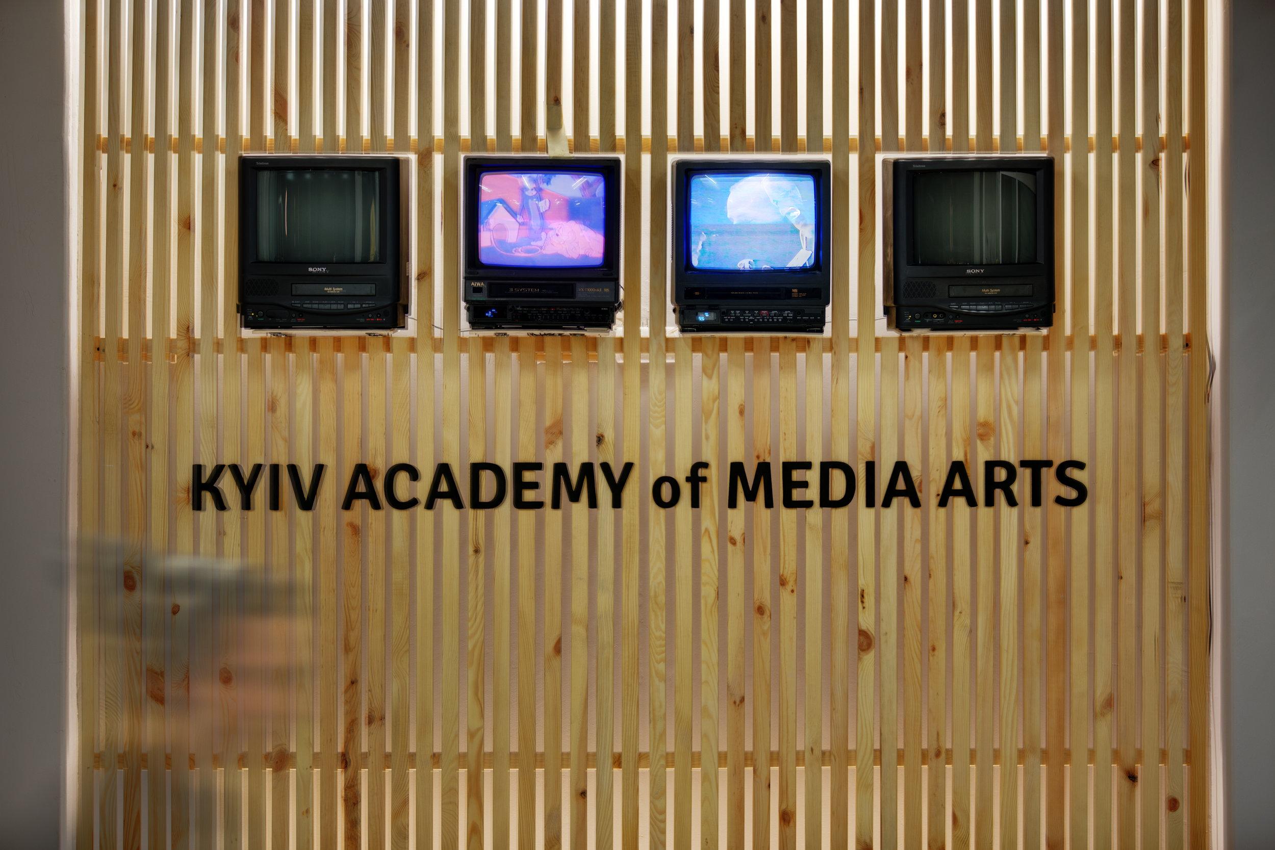 K_tv copy.jpg