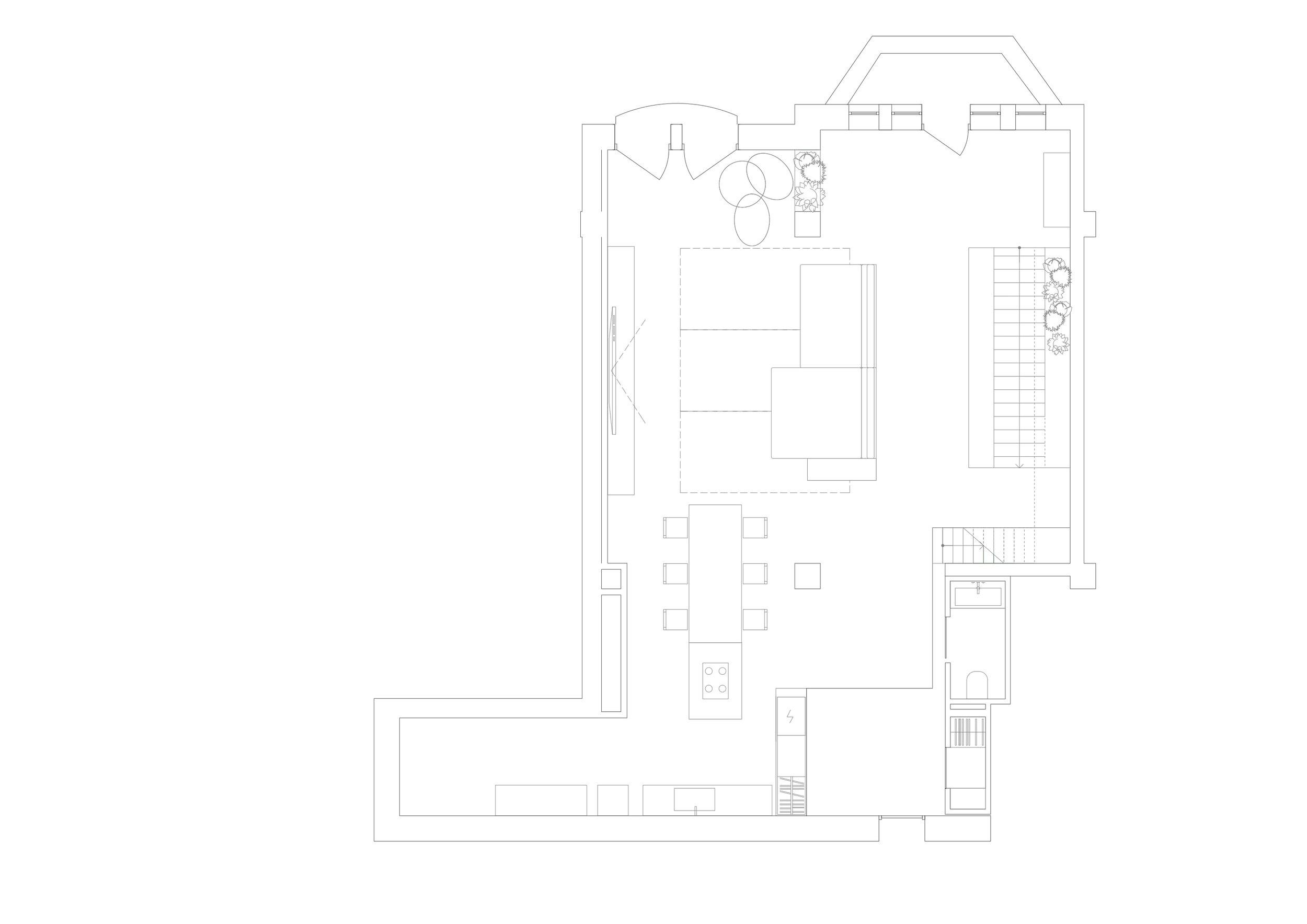 17. MARIINKA-2.jpg