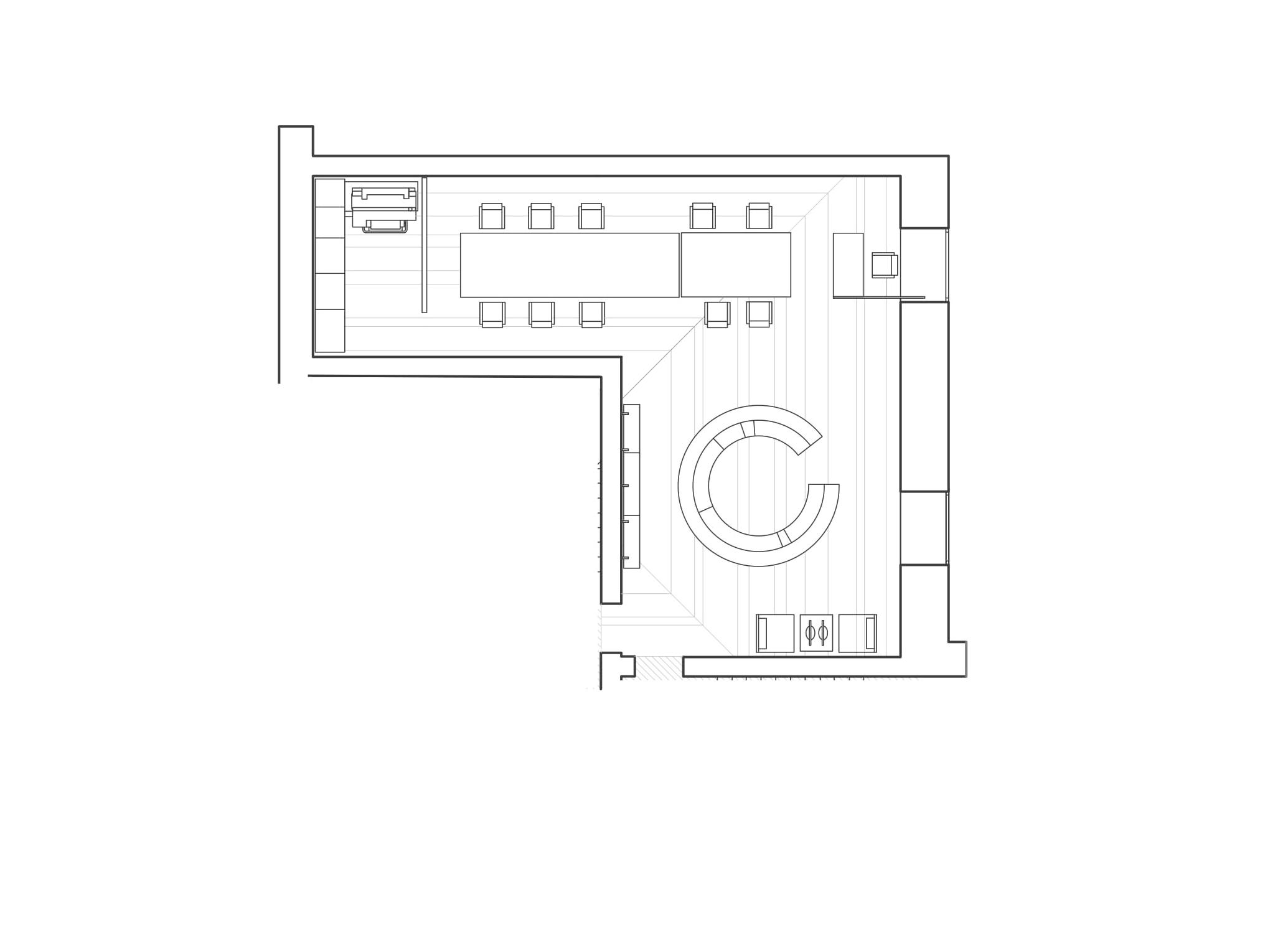 22. PAC LIBRARY-1.jpg