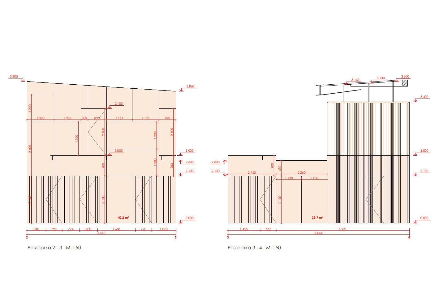 Декор-панелі - 3.jpg