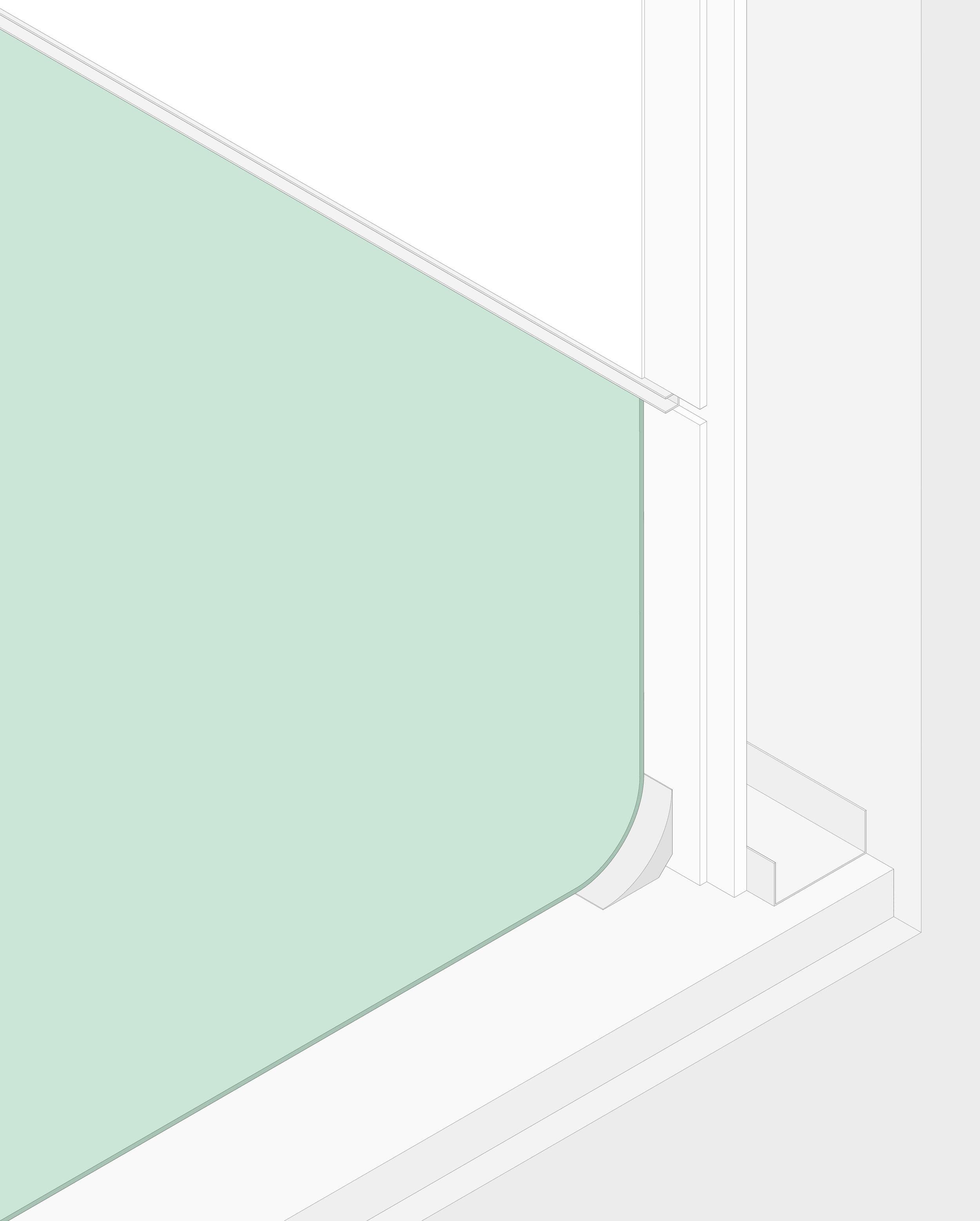 LOWRES foodoo floor scheme v5.jpg
