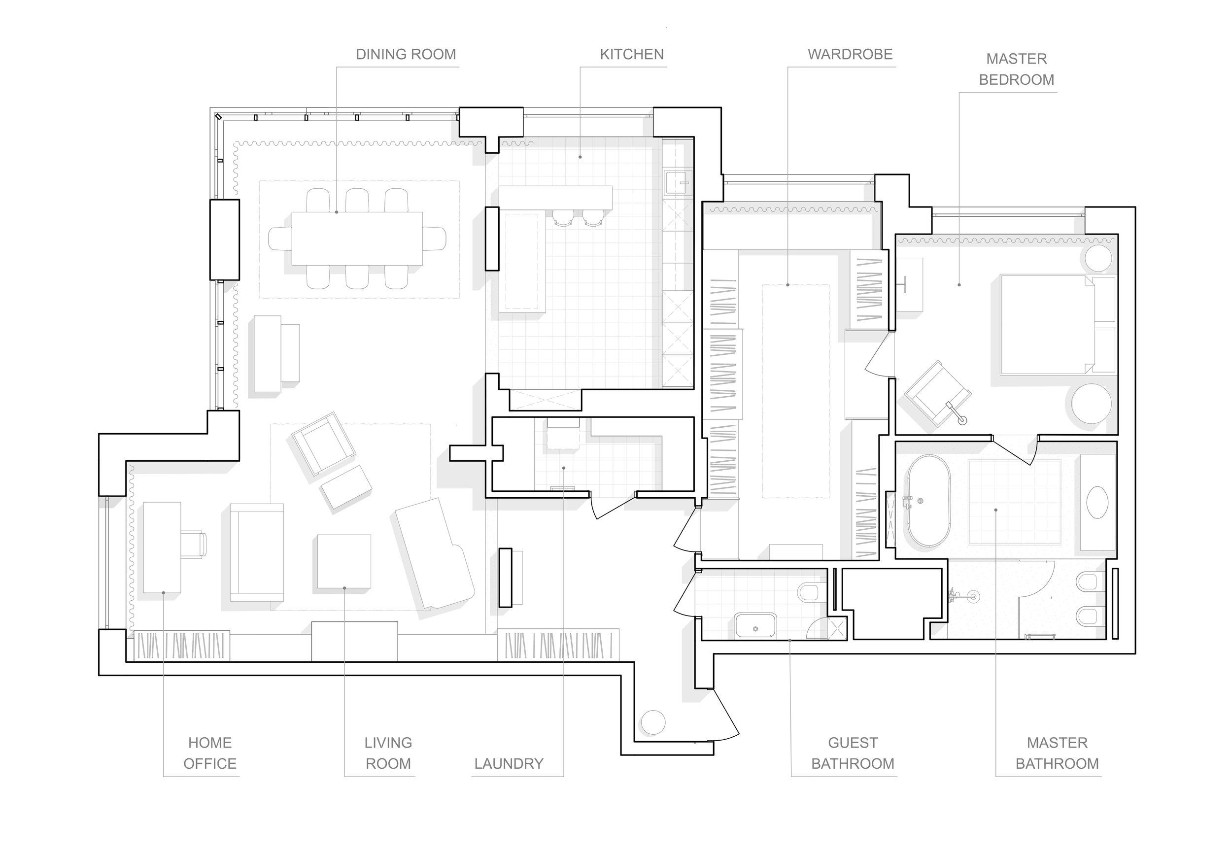 29th Apartment_drawing.jpg