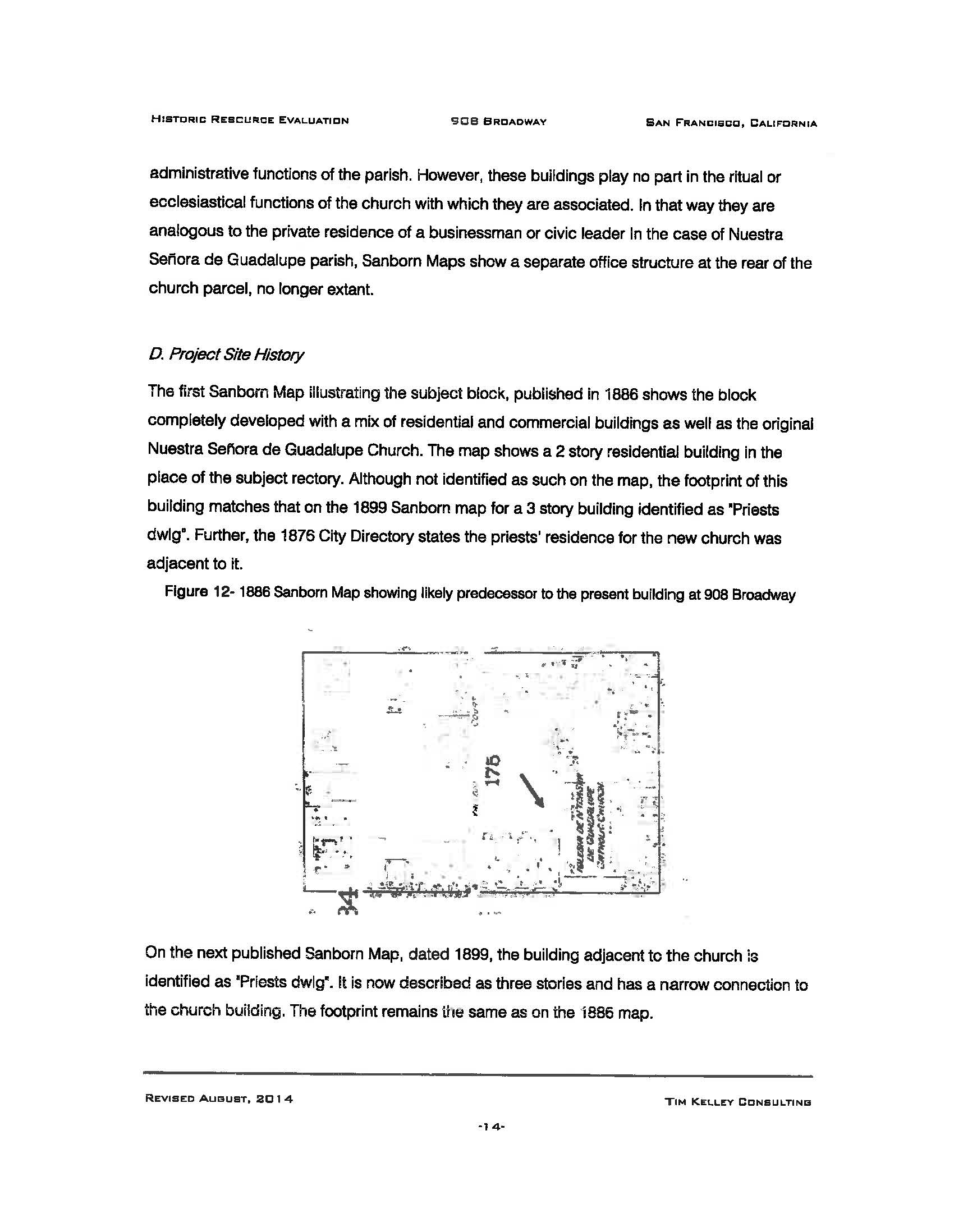 Broadway 906-908 Due Diligence Report_Page_4.jpg