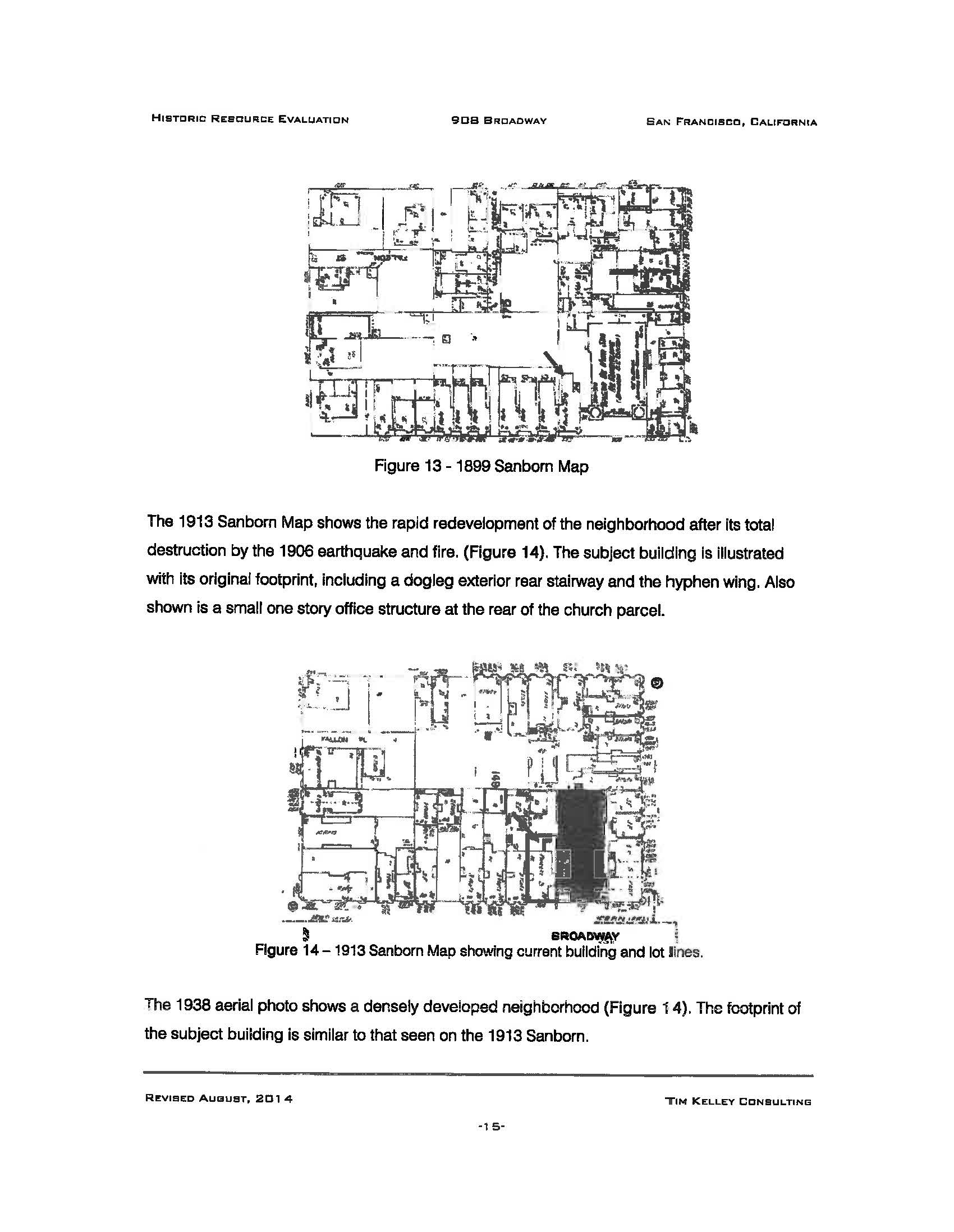 Broadway 906-908 Due Diligence Report_Page_5.jpg
