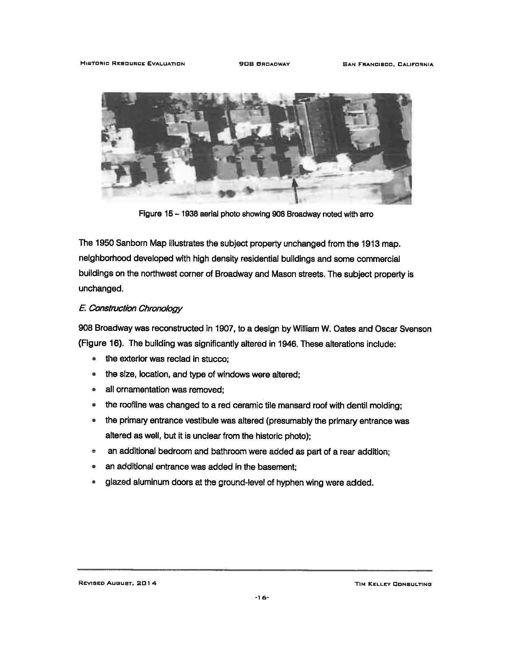 Broadway 906-908 Due Diligence Report_Page_6.jpg