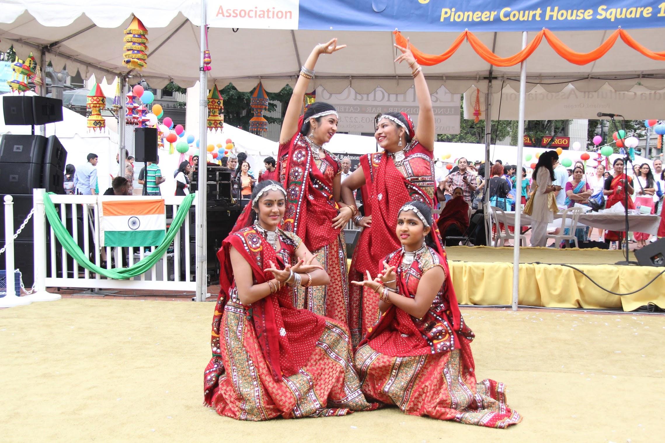 Rajasthani Dance.JPG
