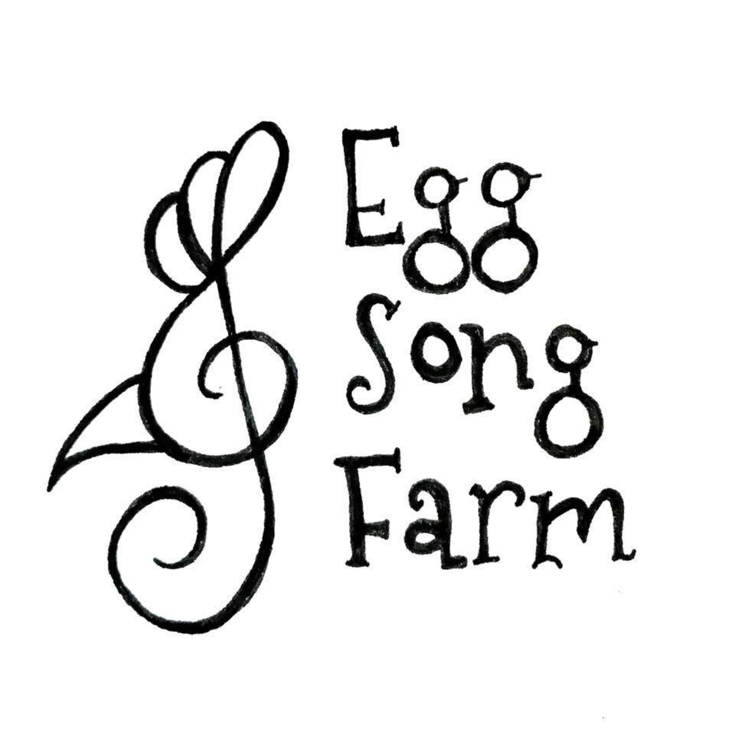 Egg Song Farm Logo.jpg