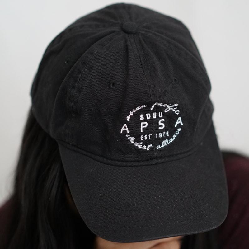 hat-cropped_orig.jpg