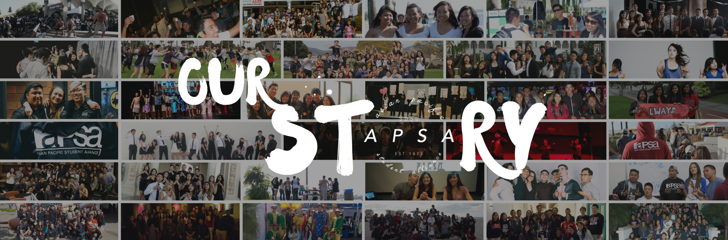 Our Story Header Website compatible copy 4.png