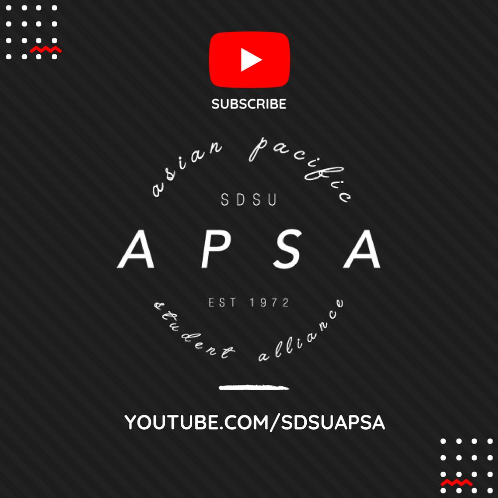 youtube.com%2Fsdsuapsa.png