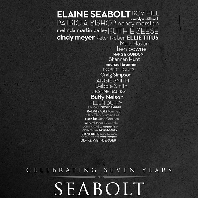Seabolt Brokers   Savannah, GA 2013