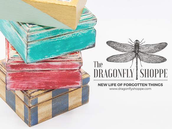 shop_dragonflyshoppe_cover.png