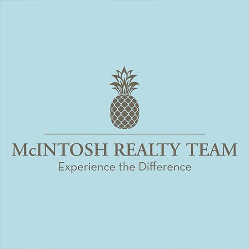 McIntosh Realty Team   Savannah, GA