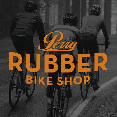 Perry Rubber Bike Shop   All-inclusive Bicycle Shop Savannah, GA