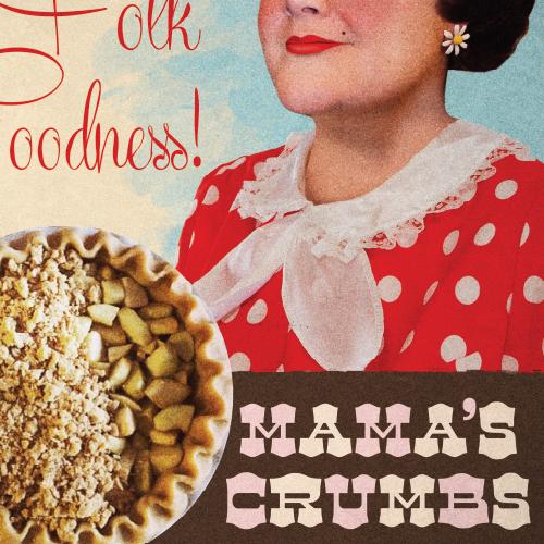 Mama's Crumbs   Baked Goods Savannah, GA