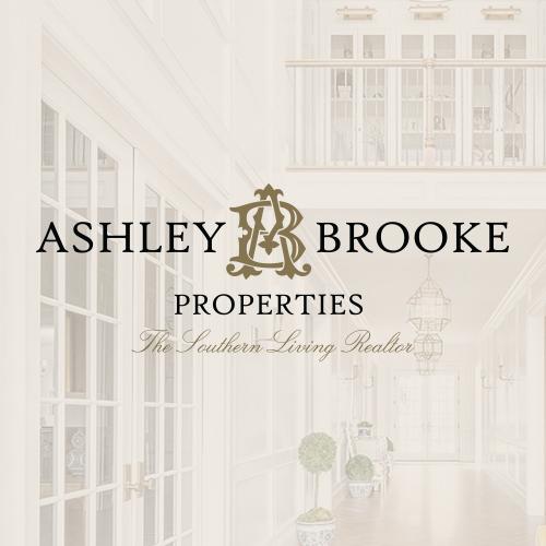 Ashley Brooke Properties   Savannah, GA