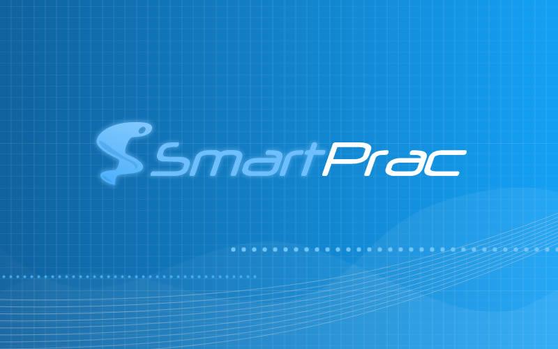 SmartPrac Logo