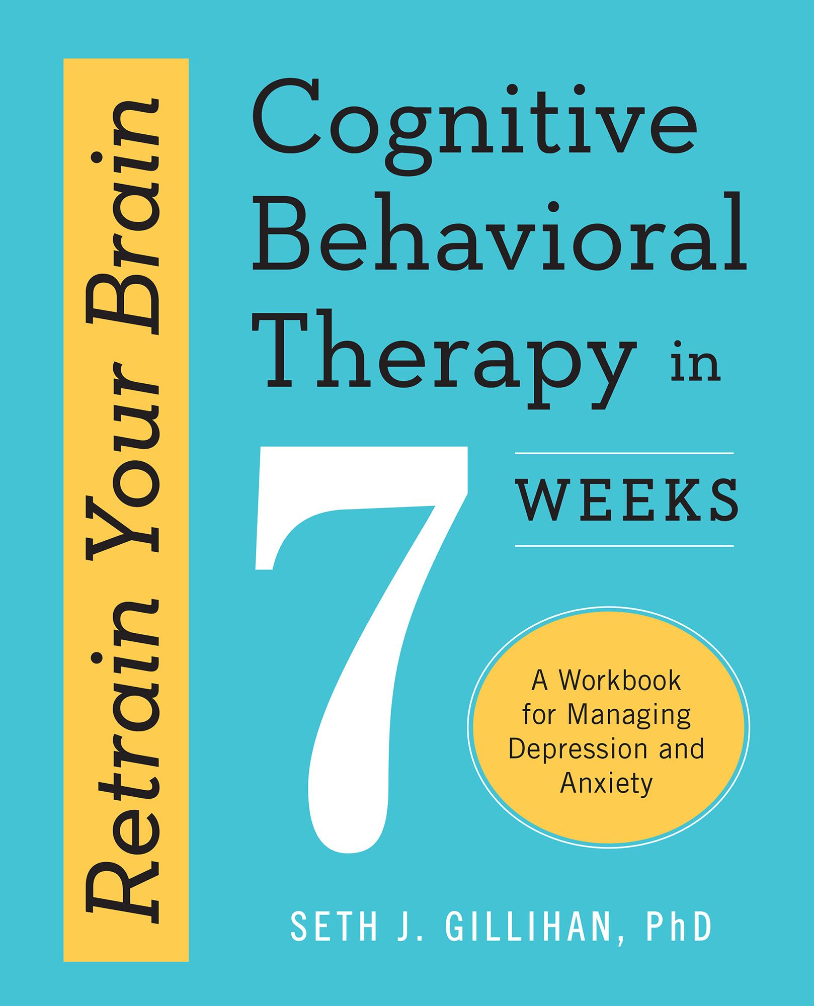 RetrainYourBrain_CognitiveBehavioralTherapyin7weeks_9781623157807_KoboBN.jpg