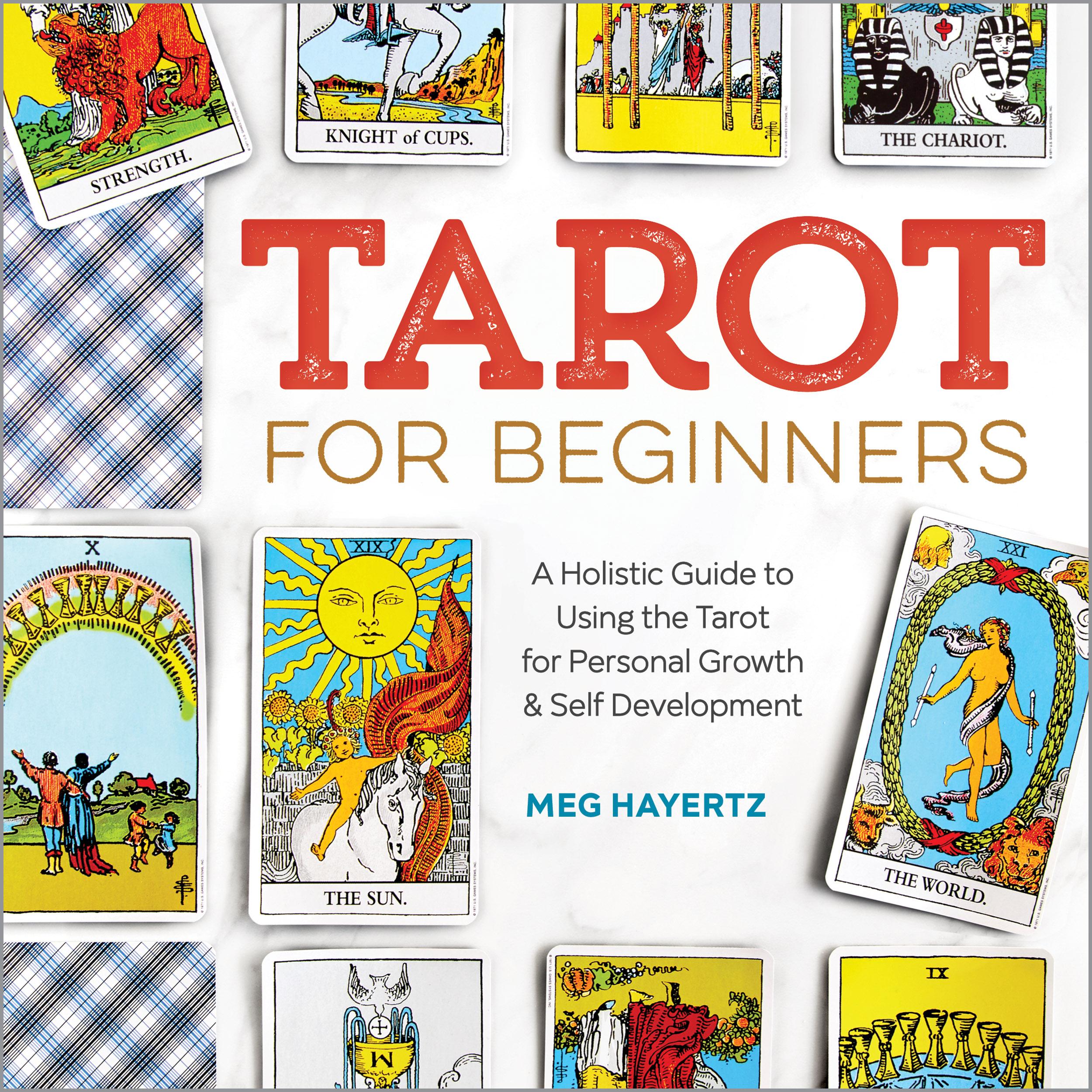TarotForBeginners_9781623159658_AppleAmazon.jpg