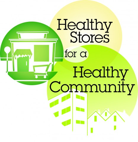 ChangeLab Solutions | Healthy Stores