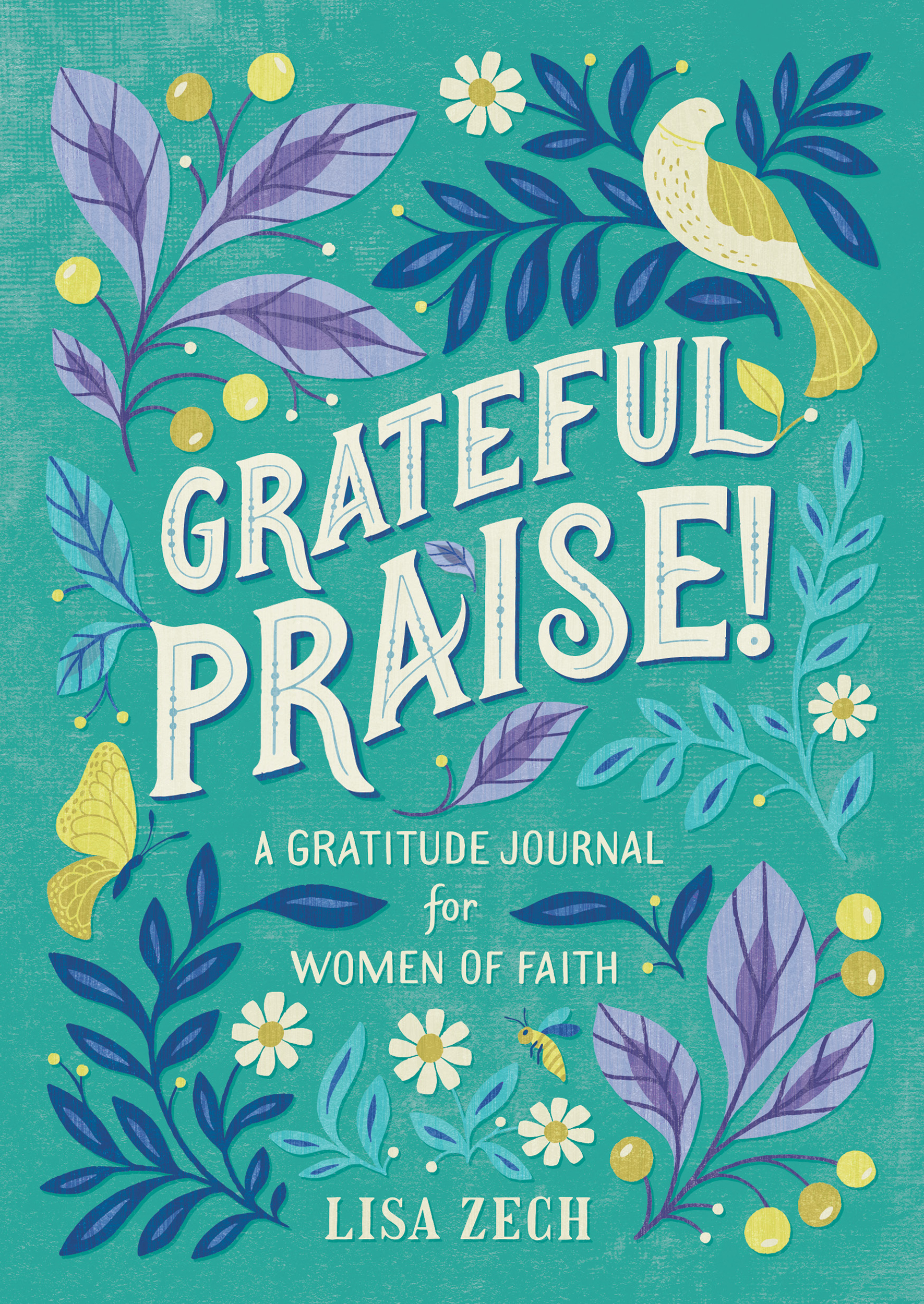 GratefulPraise_9781641523349_AppleAmazon.jpg
