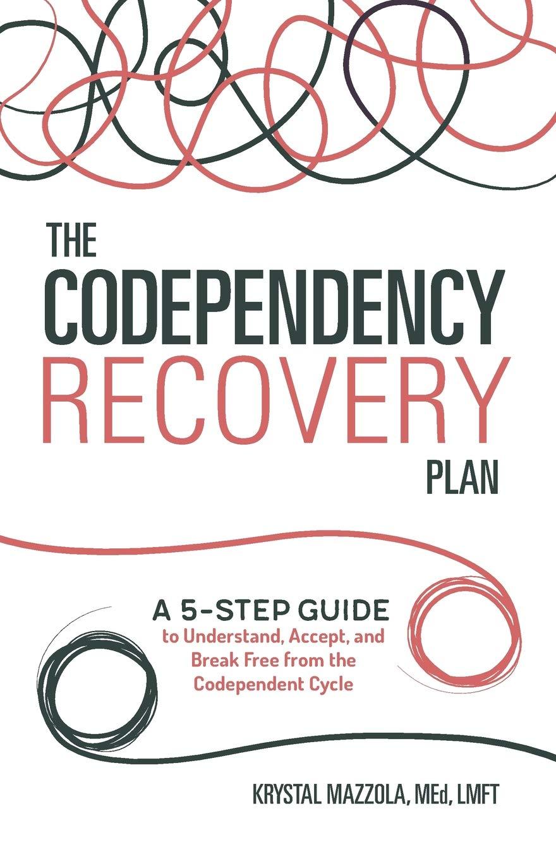 codependencycover.jpg