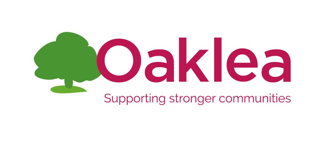 Oaklea-logo-colour.jpg