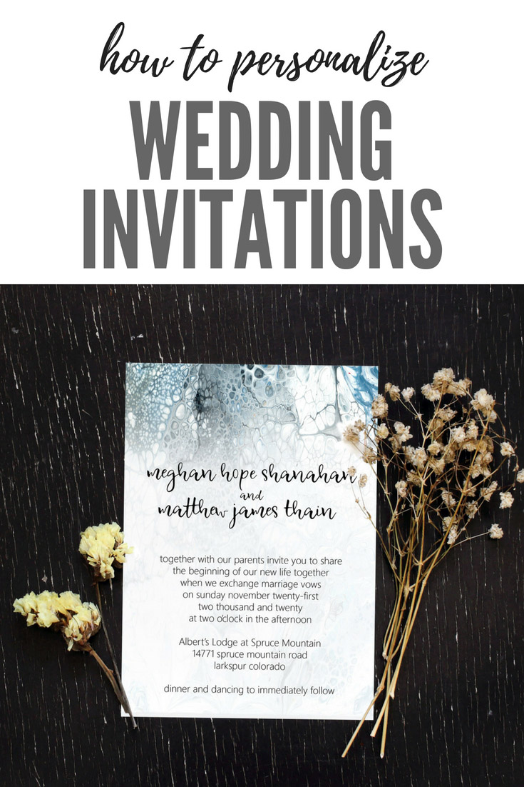 personalize wedding invitations.jpg