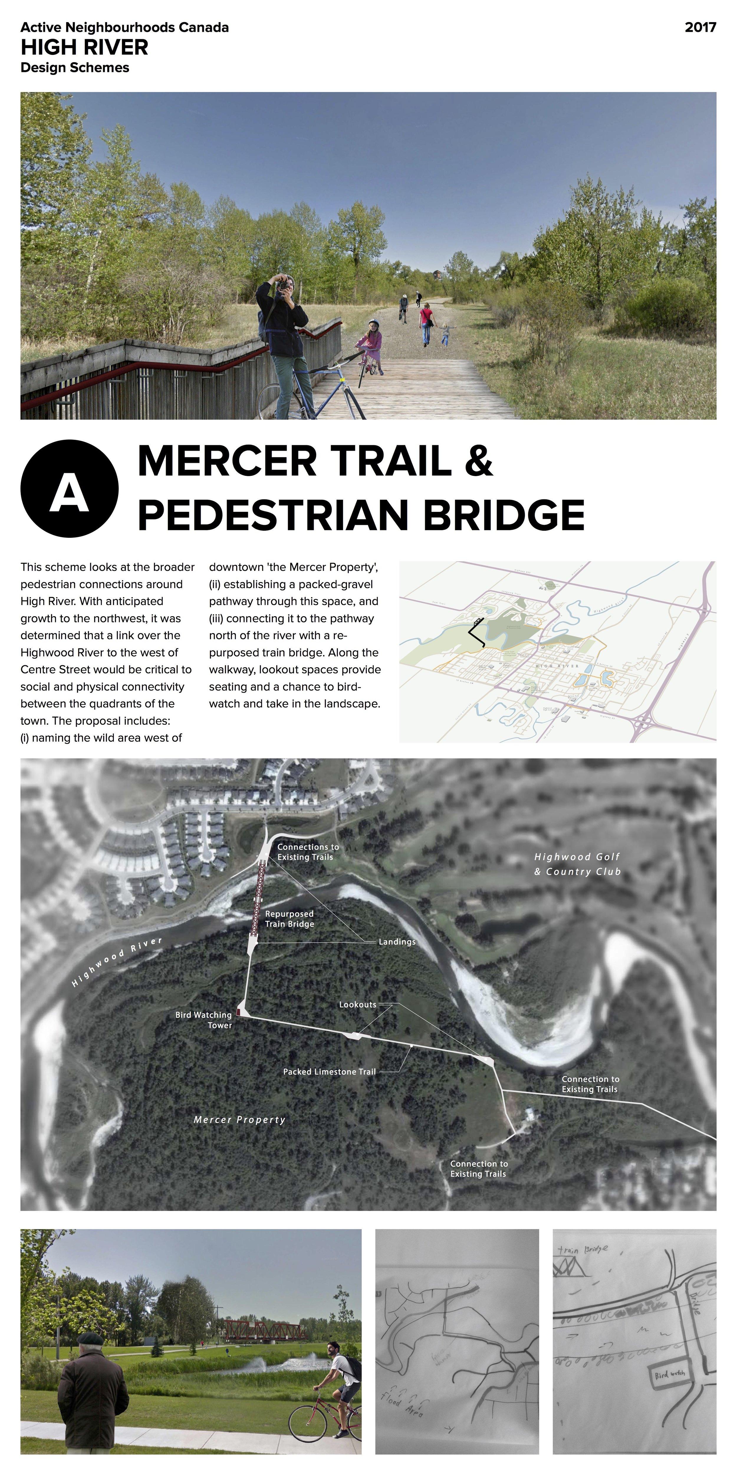 High River Schemes page 2.jpg