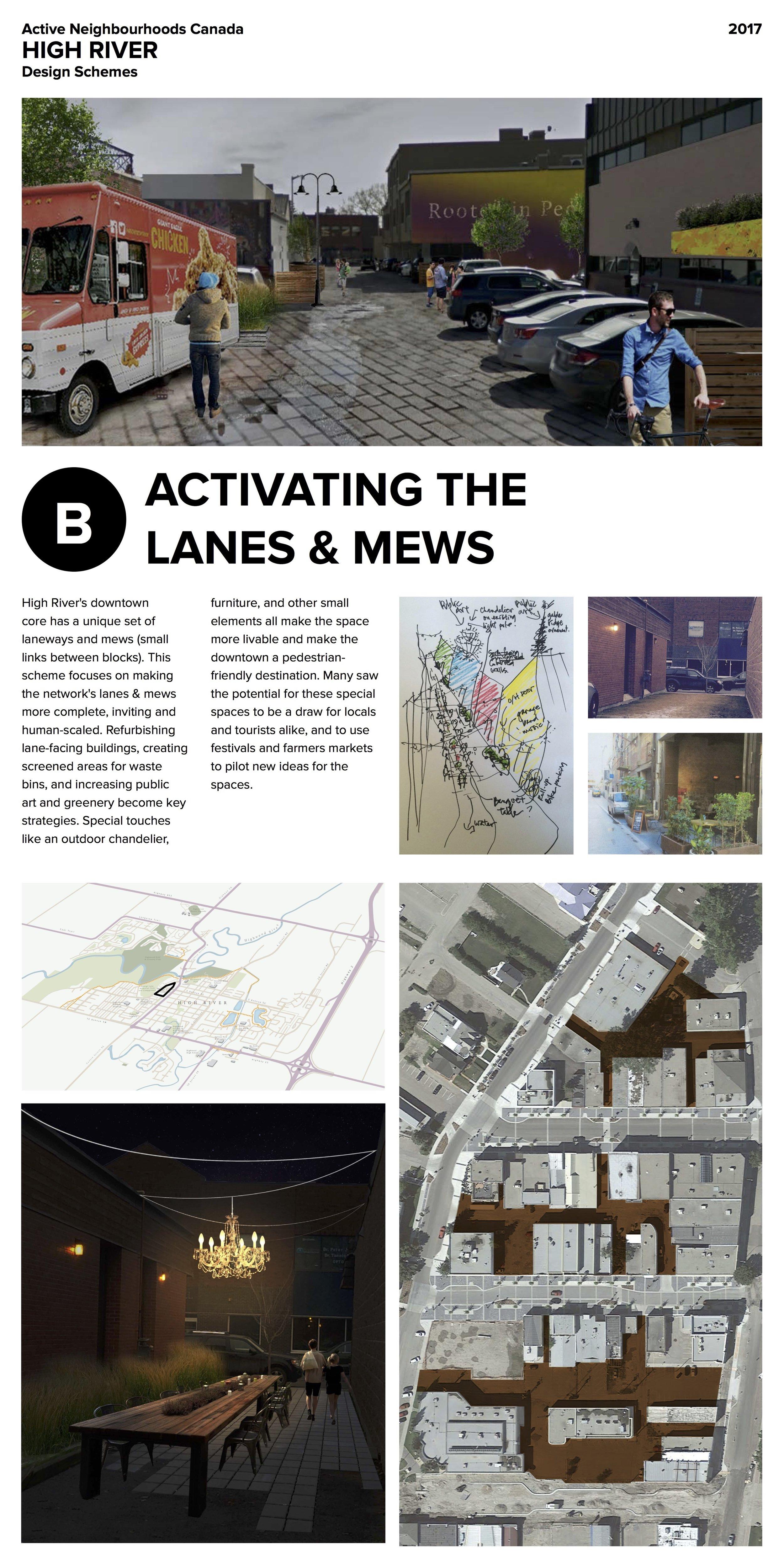 High River Schemes page 3.jpg