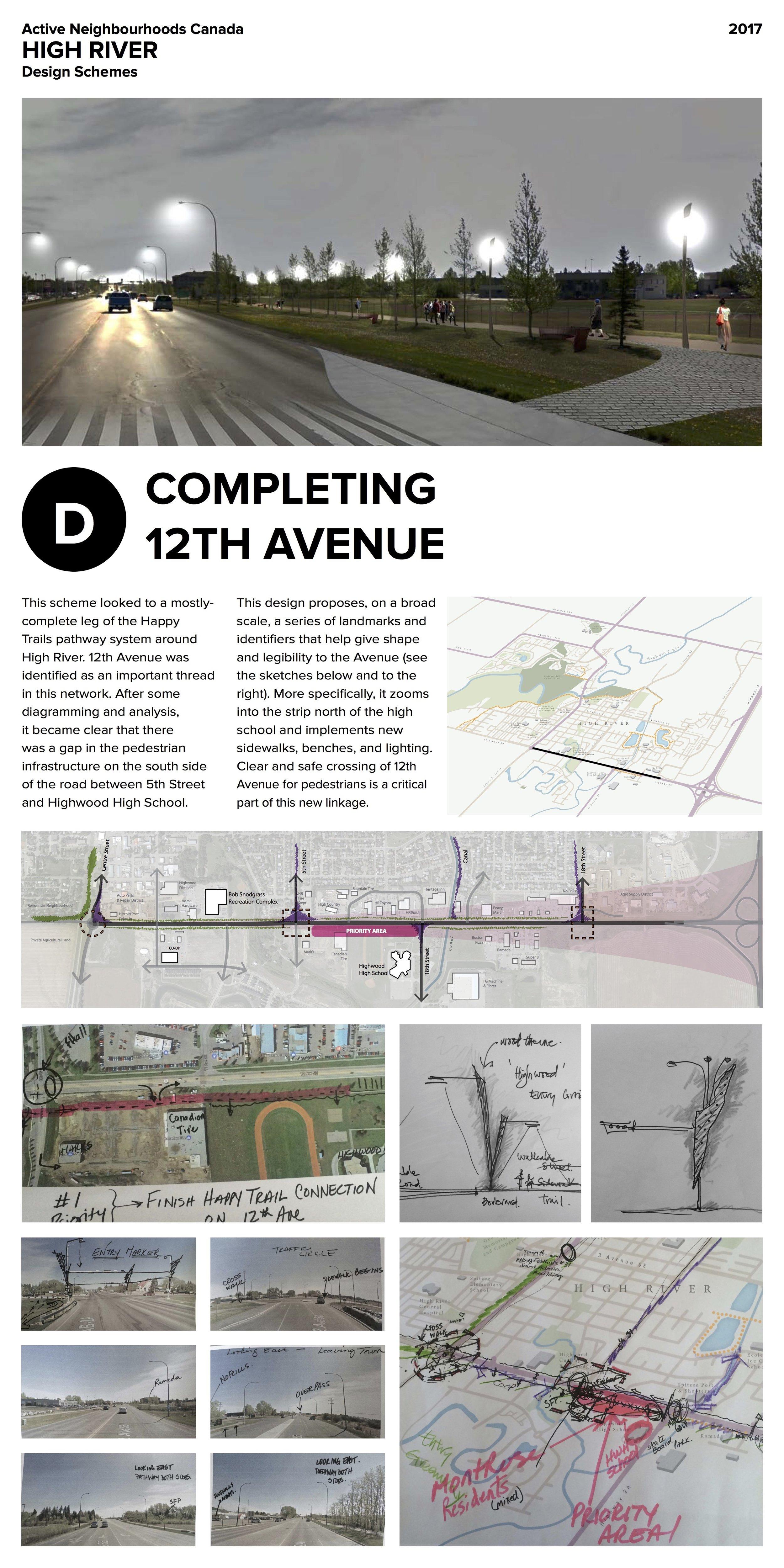 High River Schemes page 5.jpg