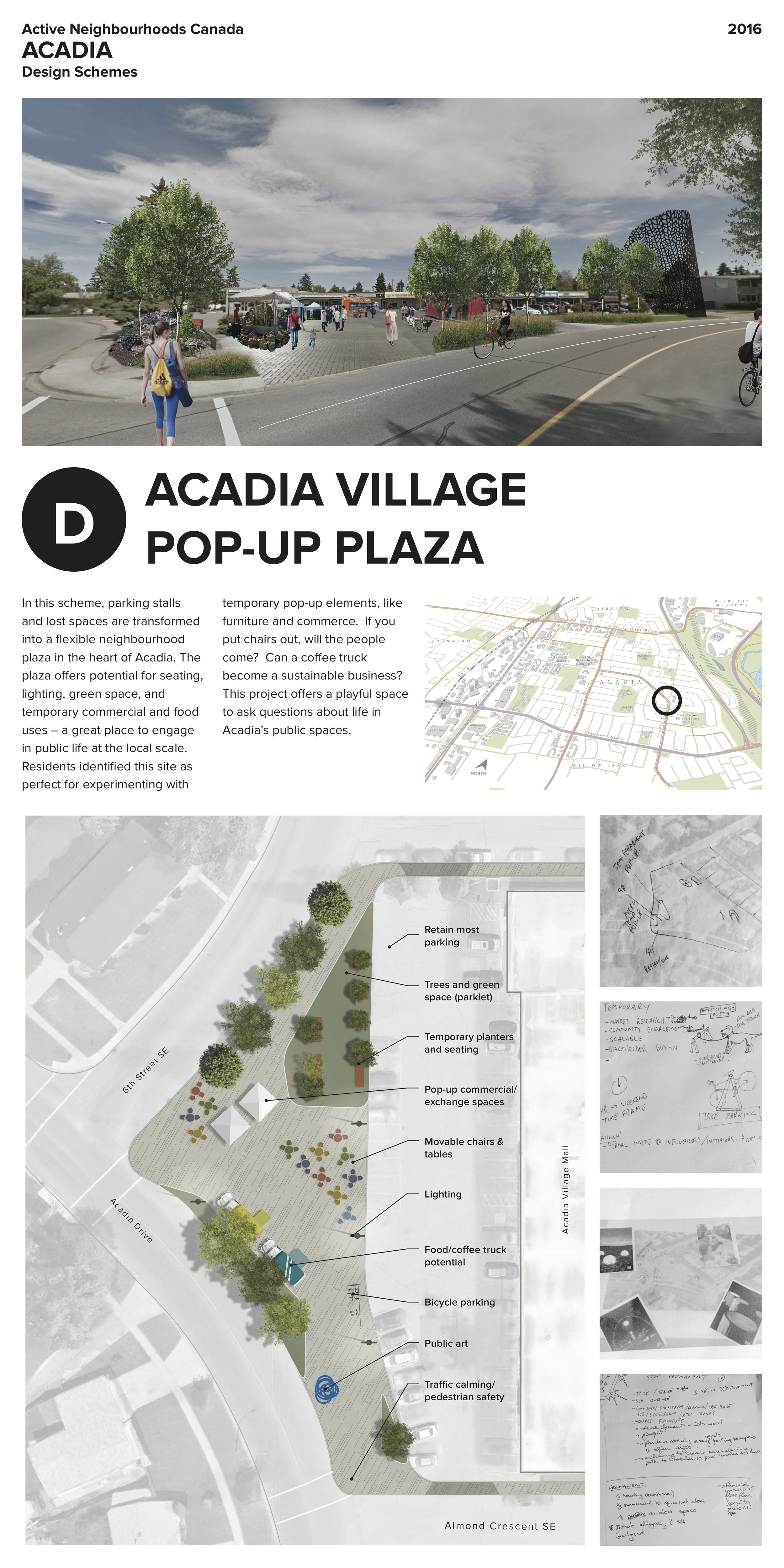 Acadia Scheme page 5.jpg
