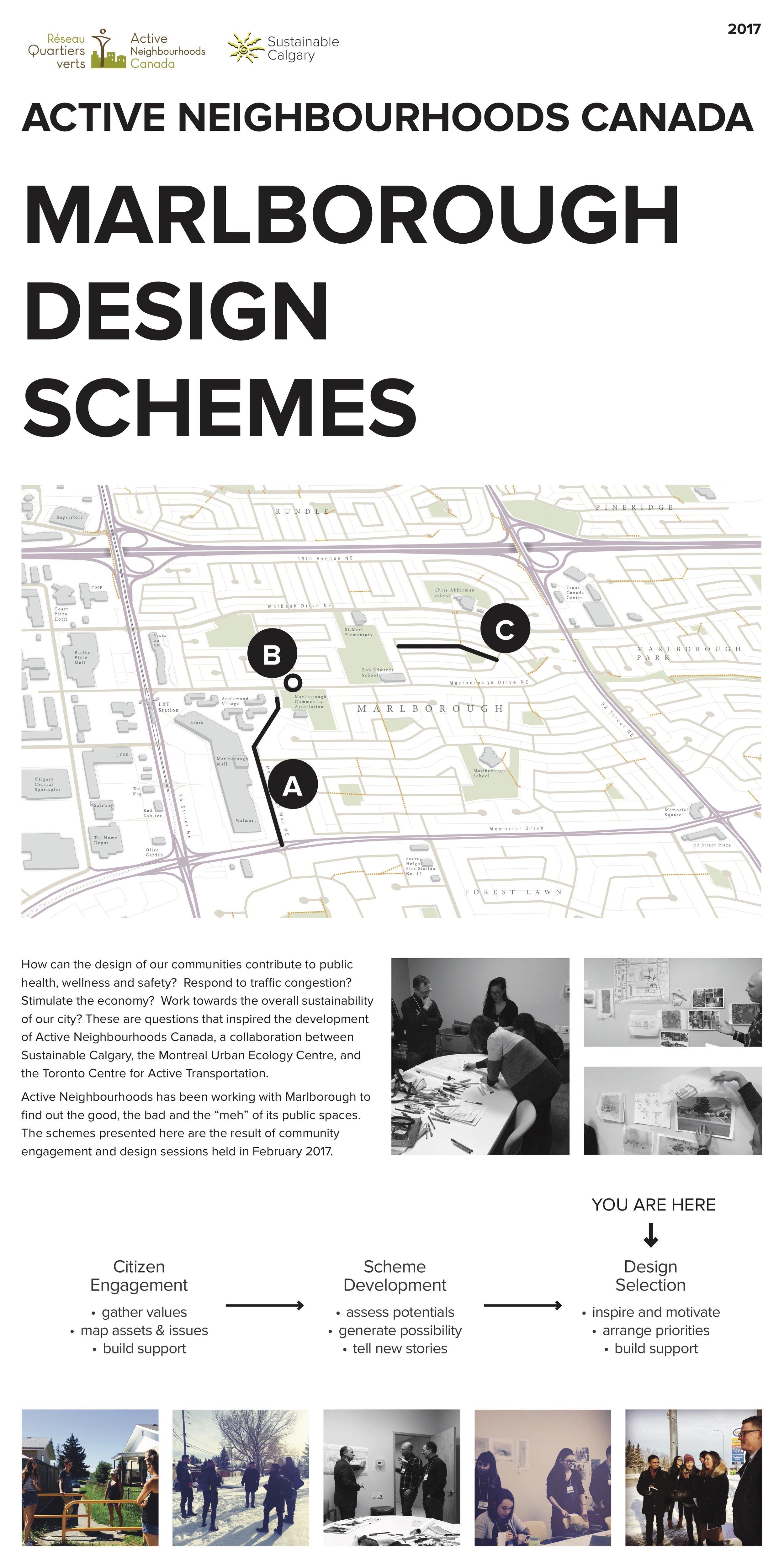 Marlborough Schemes page 1.jpg
