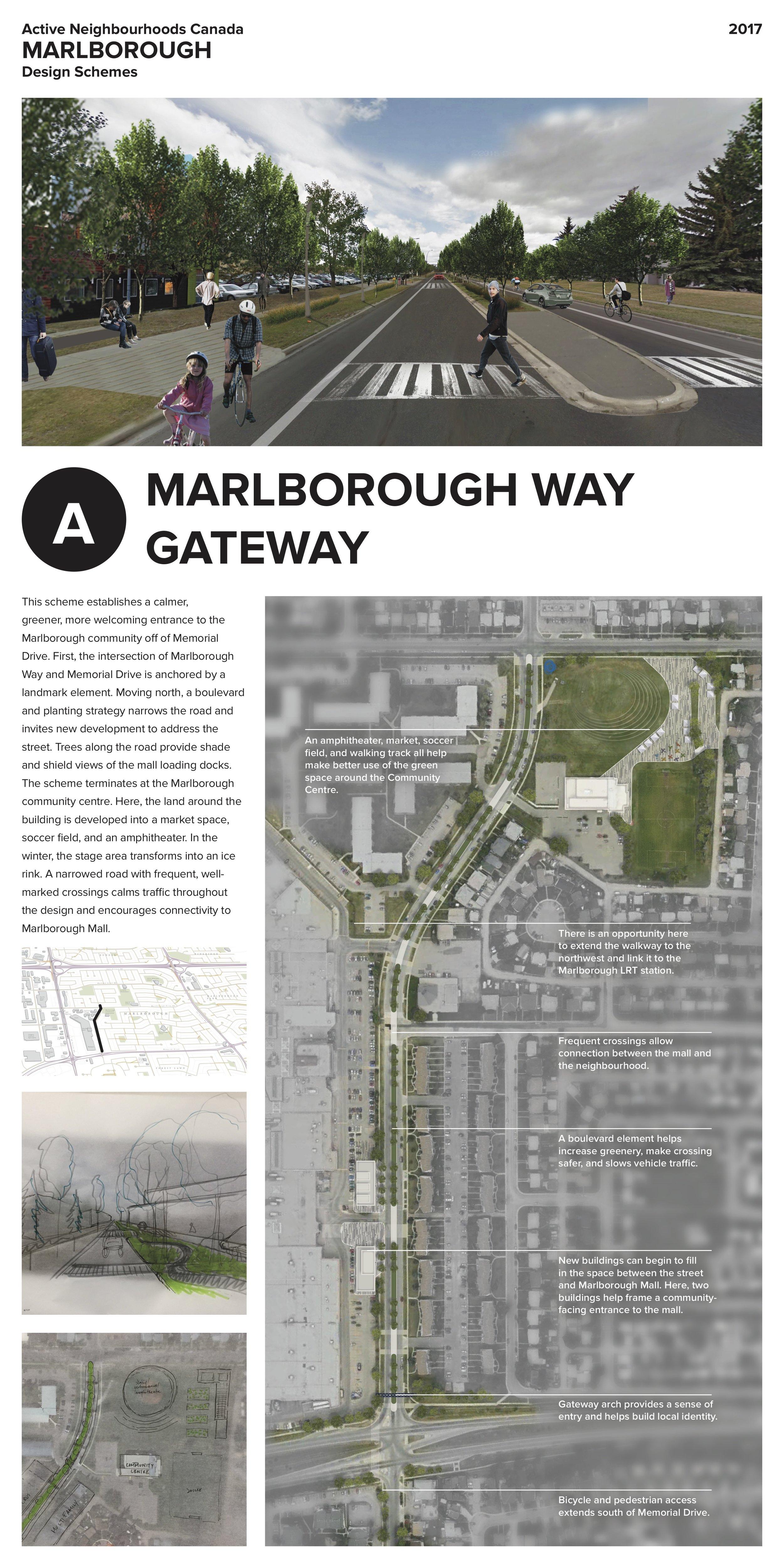 Marlborough Schemes page 2.jpg