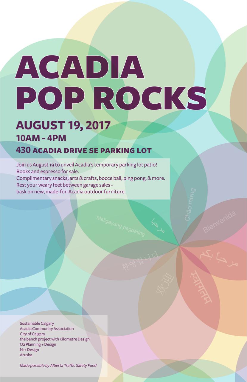 poprocks-0.2-web.png
