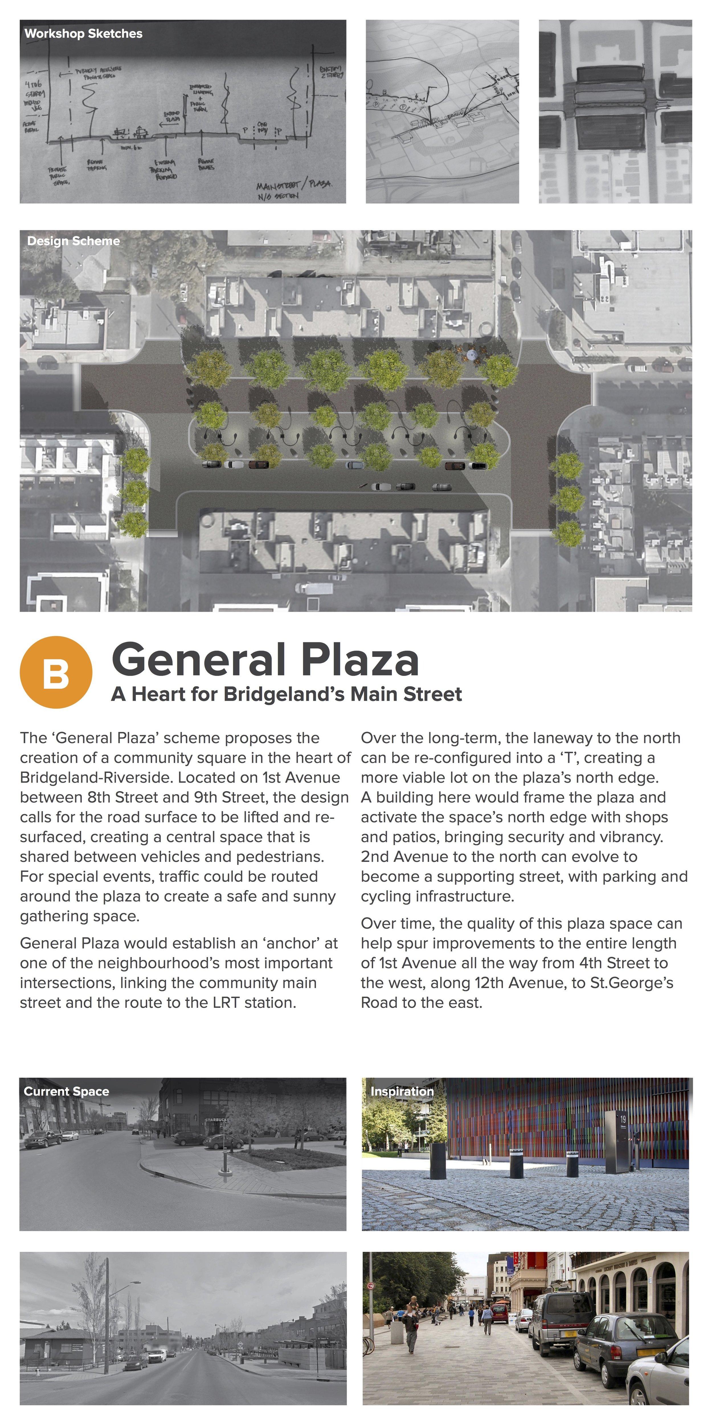 Bridgeland Schemes page 3.jpg