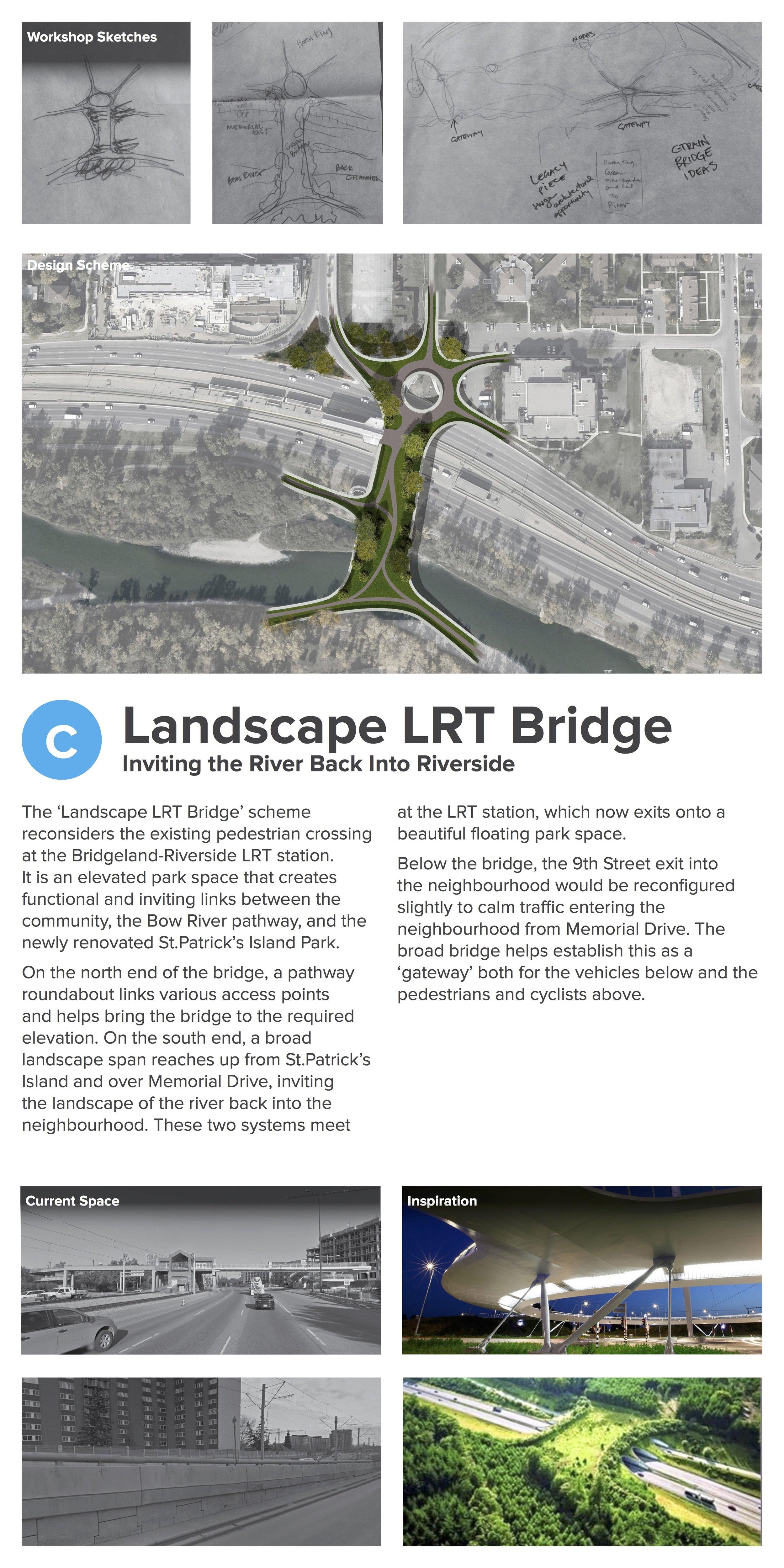 Bridgeland Schemes page 4.jpg