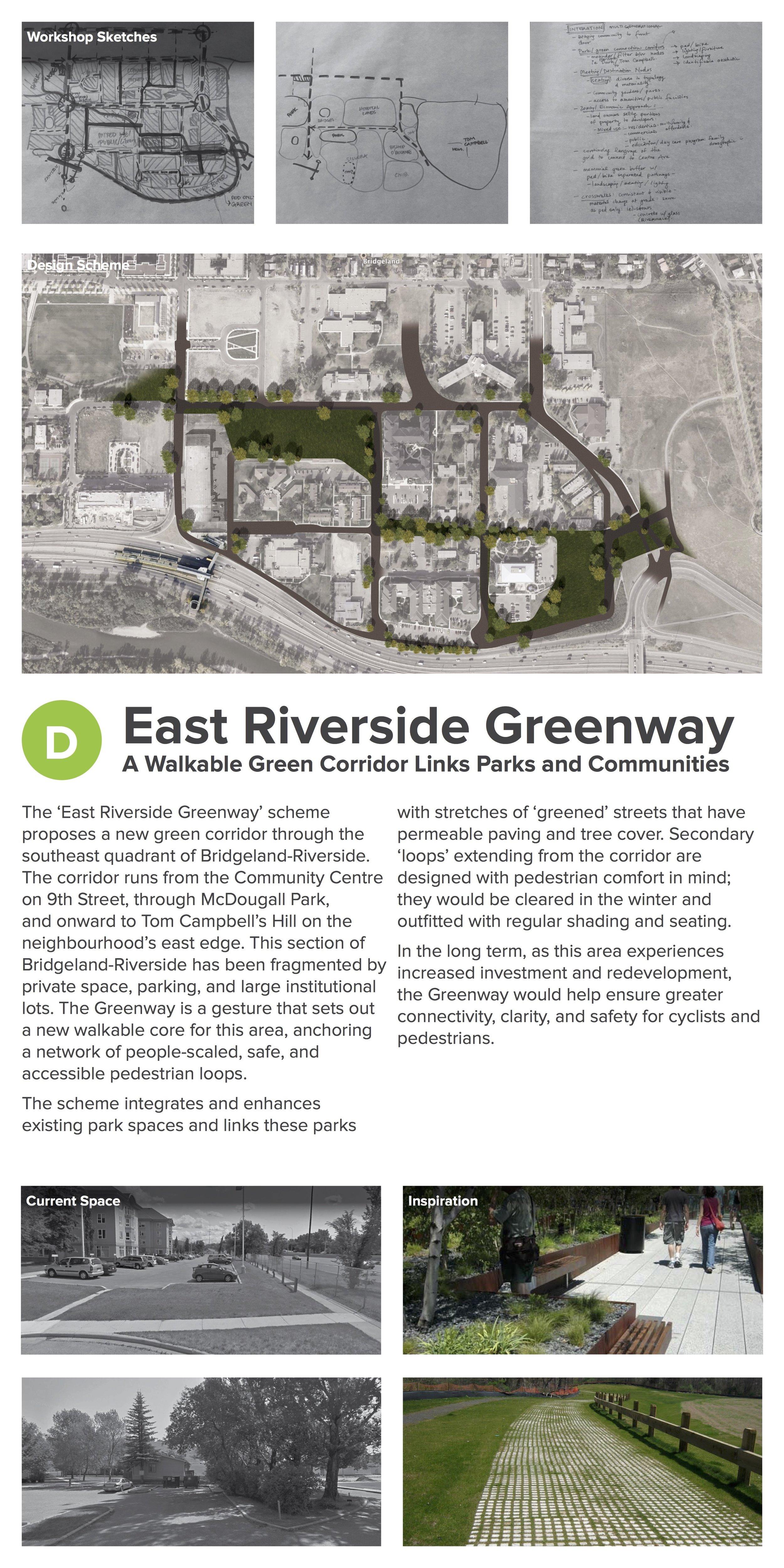 Bridgeland Schemes page 5.jpg
