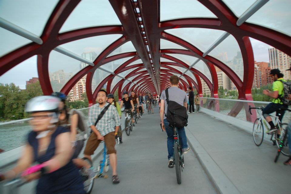 6. Summer Peace Bridge.jpg