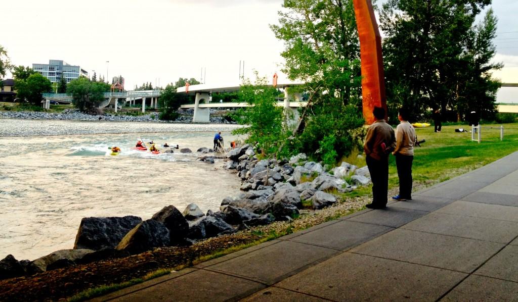 7. Calgary Surfing .jpg