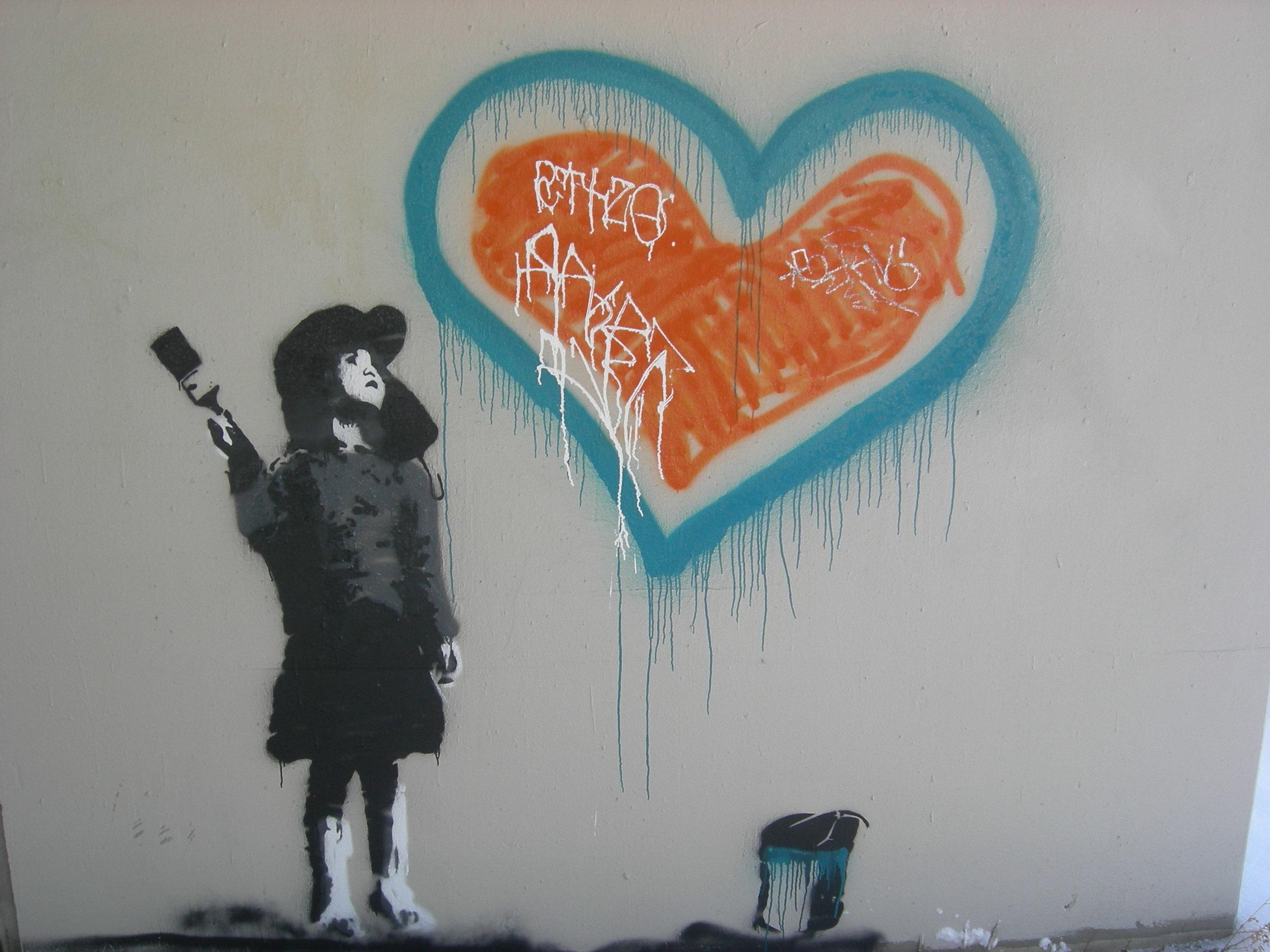 10. Public Art:Graffiti.JPG