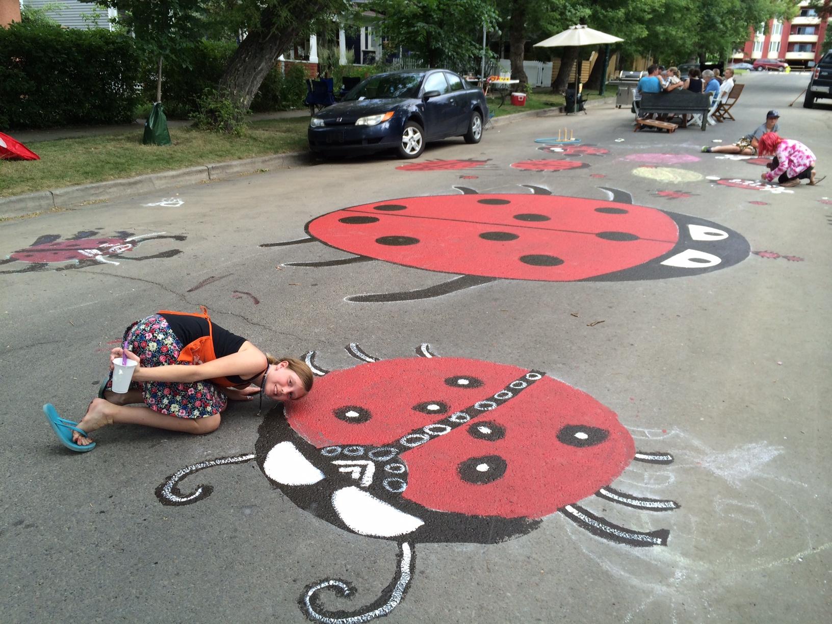 16. Bankview Ladybugs.jpg