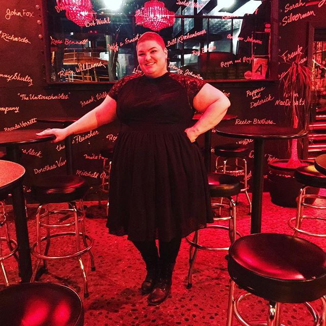 In route of killing it at the comedy store!!! #standupcomedy #loveyourshow #plussizefashion @torridfashion #comedystore #liveyourdreams #bitchcomedy #killingit #cheatdaypodcast #thankyoufrankie #thebellyroom #effyourbeautystandards #honormycurves #allbodiesarebeautiful #torridfashion #funnywomen #comedy #standupcomedy